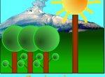 Il Giardino del Sole