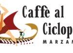 Caffè Al Ciclope 2