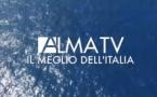 Kilometro 0, in onda dal 28 marzo sul canale 65 - ALMA TV