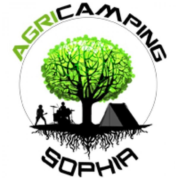 Agri Camping Sophia