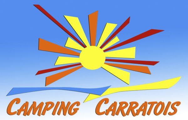 Camping Carratois