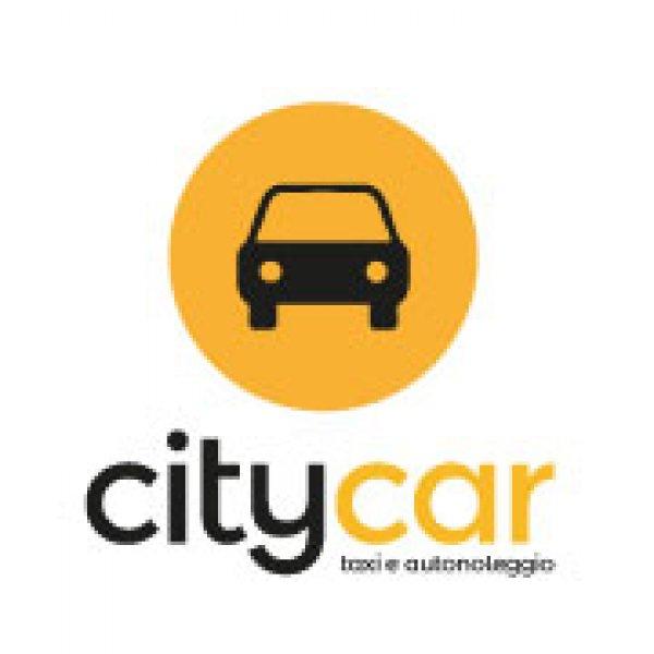 CityCar