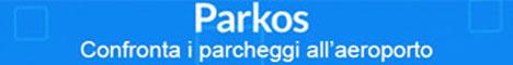 Parkos - Parcheggi Low Cost