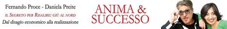 Anima & Successo