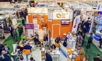 Fresh-Business-Expo-1.jpg