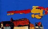 Il-Paese-del-vento-cover.jpg