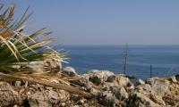 CastelloTafuri_panorama.jpg