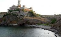 CastelloTafuri_panoramica_2.jpg