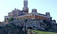 CastelloTafuri_panoramica_3.jpg