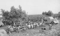truppe-a-pranzo-Pachino-194.jpg