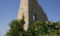 TorreScibini_esterni_3.jpg
