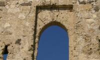 TorreScibini_particolare.jpg